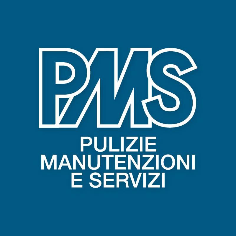 PMS Pulizie Manutenzioni e Servizi